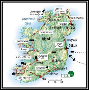 IrlandRoute2