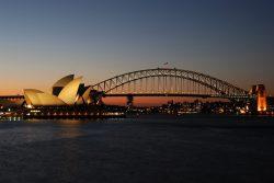 australia-2910680_960_720