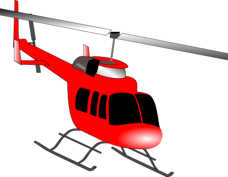 helicopter-297742_960_720