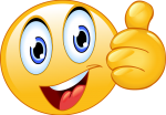 thumbs-up-4007573_960_720
